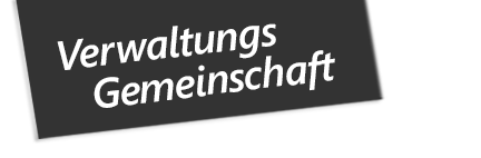 VG-Furth logo